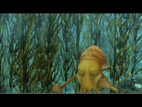 (HQ) EL DELFIN, La Historia De Un Soñador | Teaser Trailer 2