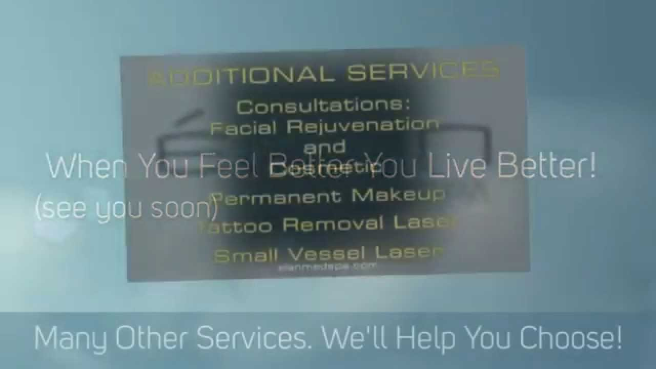 Effective Tattoo Removal | 484-3526 | Fayetteville NC | Top Laser ...