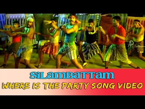 silambattam 2008 mp3 songs download free and play � musica