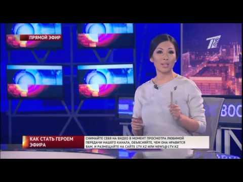 Новости удорского района с важгорт удорского