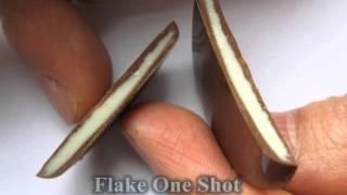 Модульные линии производства шоколадных конфет по технологии One shot(Компания Бавар предлагает современное высокотехнологичное оборудование для производства бесшовных шокол..., 2014-03-23T05:58:05.000Z)
