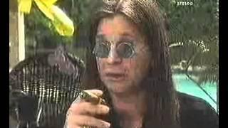 S?awni i Bogaci - Ozzy Osbourne- Cz.3