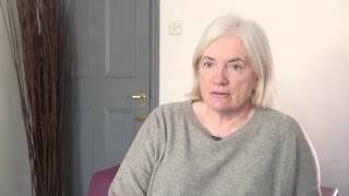 Dr Liz MacDonald-Clifford - on Psychosis