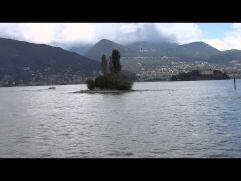 2013 08 26 12 30 Isola Bella Italy