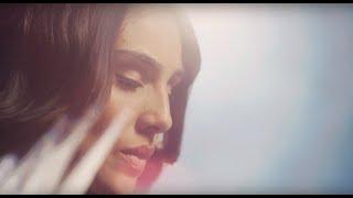 Instinto Animal - Sandra Echeverría (Official Music Video)