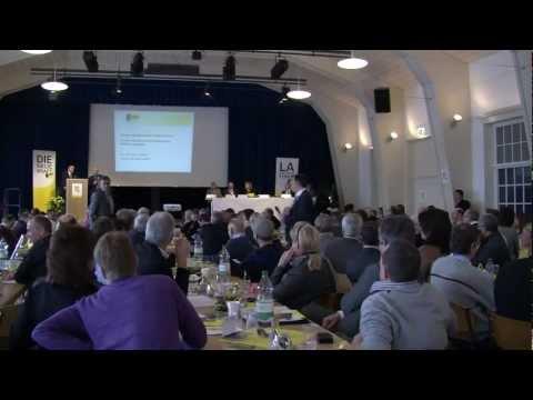 BDP Videonews mit DV Langendorf (SO)