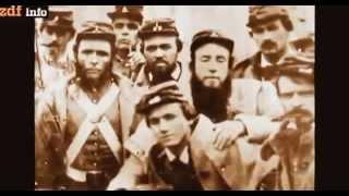 Dokumentationen - Bürgerkrieg USA - Was geschah wirklich?