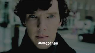 BBC Sherlock: The Reichenbach Fall Trailer - Series 2 Episode 3
