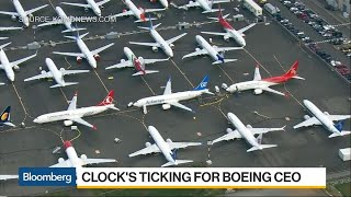 boeing-ceo-loses-chairman-title-737-max-groundings