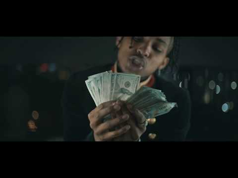 DDG - CLOUT CHASIN' (Official Video)