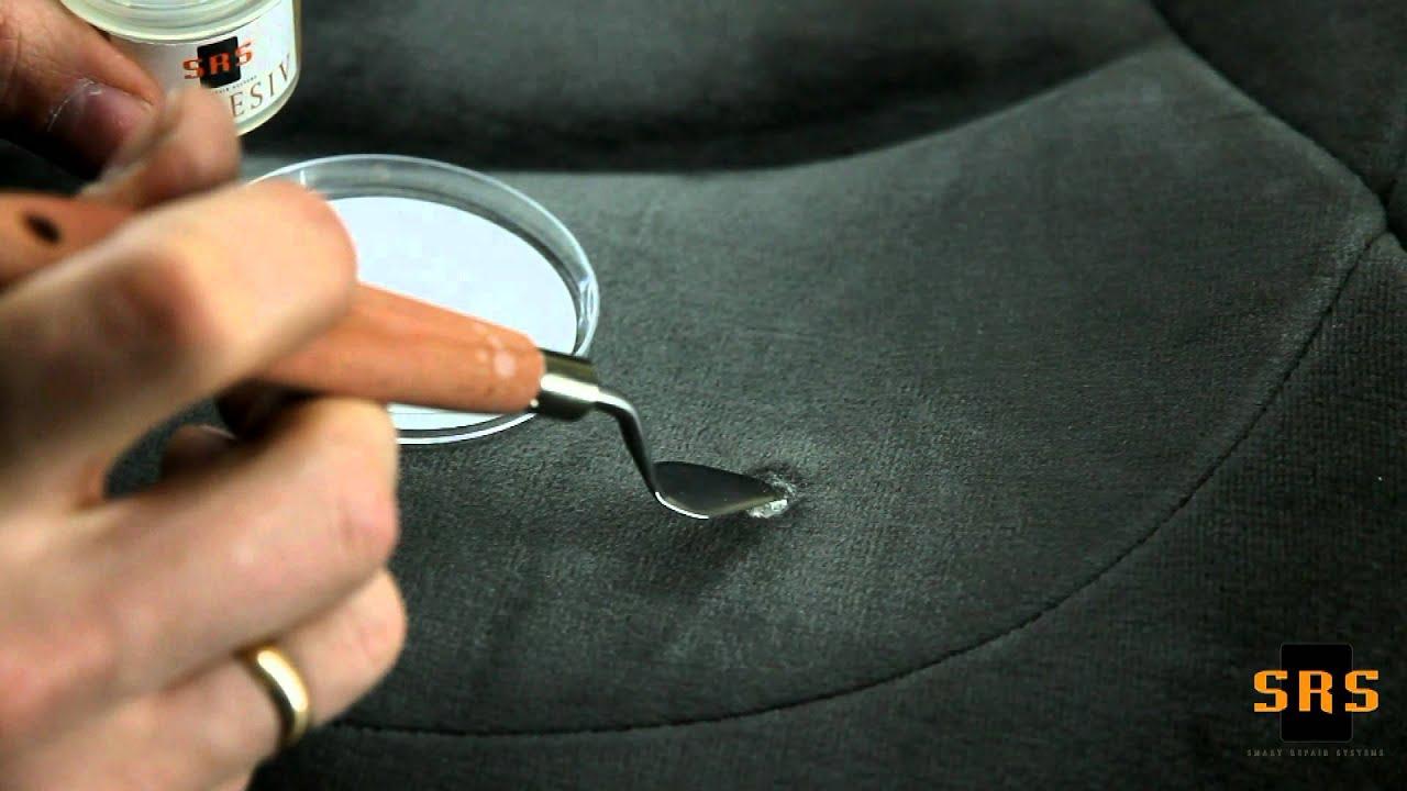 Комплектация: куртка удлиненная, брюки ткань: плащевая (хлопок -53%,. Комплектация: куртка, полукомбинезон ткань: хлопок(джинсовая ткань.