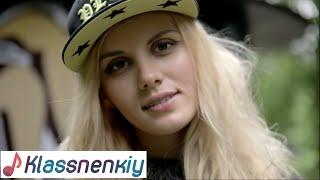 Даша Русакова - Монотонное да [Новые Клипы 2015]