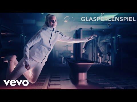 Glasperlenspiel - Für immer (Madizin Single Mix)