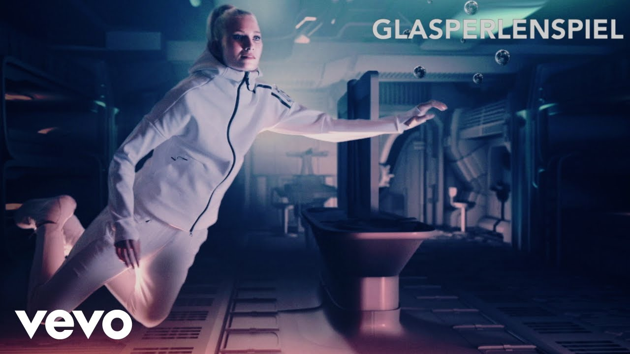 glasperlenspiel-fur-immer-madizin-single-mix-glasperlenspielvevo