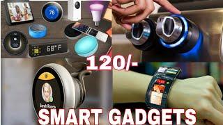 Smart Gadgets Wholesale Market  in Delhi