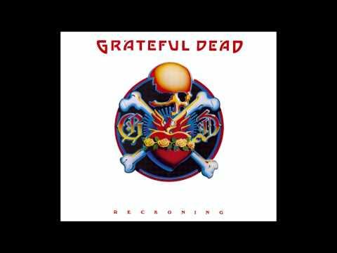 Grateful Dead ~ Direwolf
