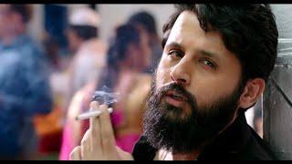 Pagal Khiladi Nithiin hindi dubbed blockbuster movie 2019