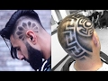 Hairstyle Designs&Ideas For Men 2017 | Best Stylish Hairstyles For Men | Best haircut ideas for men