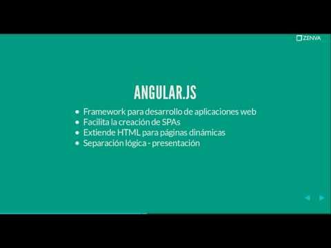 cómo-funciona-angularjs,-conceptos-básicos