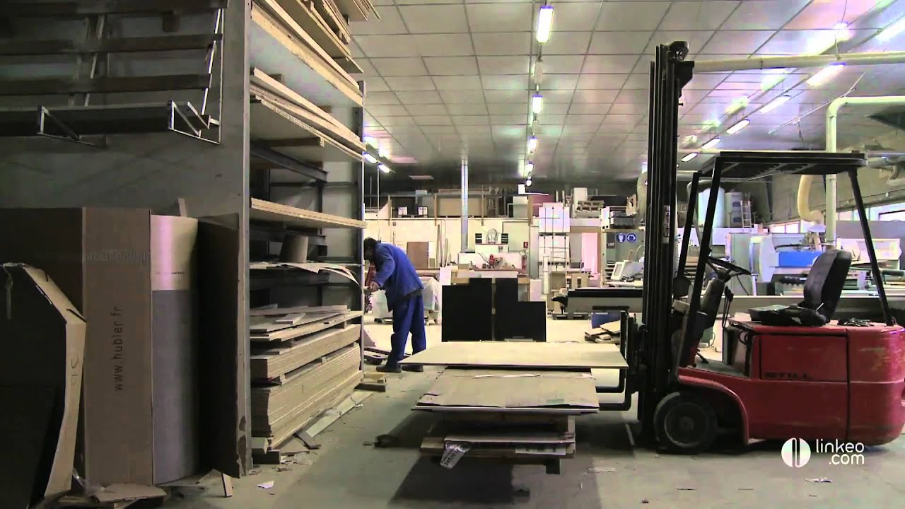 Agencement D Interieur Perene Jb Fabrication Agencement D 39interieur 81 Youtube