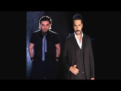 Nasıl Mutluluklar Dilerim - Erkam Aydar (feat İsmail Yk)