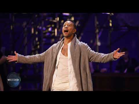 Jesus Christ Superstar critique