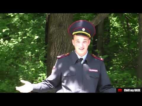 EDWARD BIL  - УГОНЯЕТ МАШИНЫ  / МУСОРСКОЙ ПРАНК