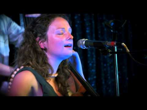 Beth Porter & The Availables - Time