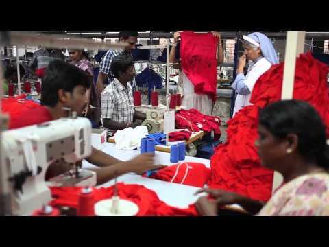 Fair Trade & Fair Finance