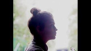 Смотреть клип Pomme - La Lavande