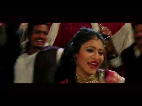 Mahuwa Daru Peeke - Raja Chhattisgarhiya - Chhattisgarhi Superhit Movie - Full song - Full HD