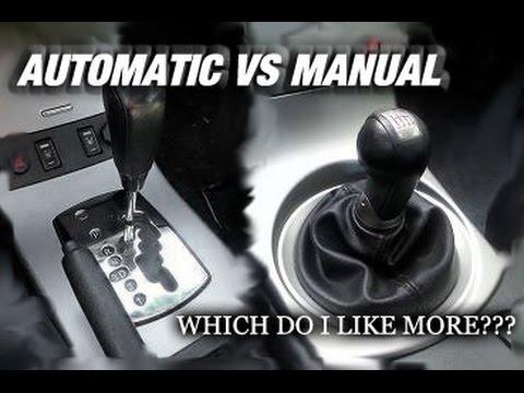 Automatic Transmission A46de Df Manual