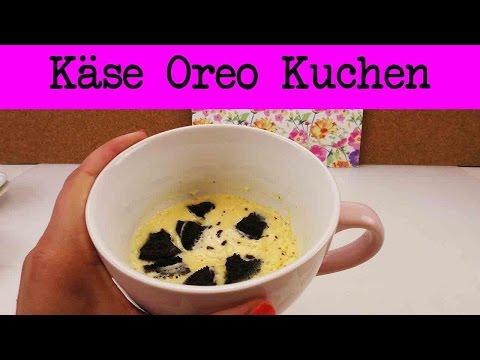 tassenkuchen-rezept-mit-oreo-keksen-in-der-mikrowelle-|-oreo-käsekuchen