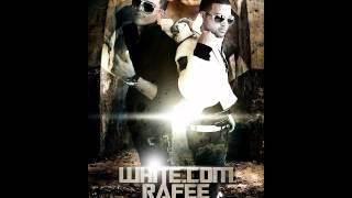 White.Com & Rafee Ft. El Pasiente - No Volvere new tema 2012 school romantic urban