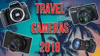 Video Best Cameras for Travel Videography and Photography in 2018 download MP3, 3GP, MP4, WEBM, AVI, FLV Juli 2018