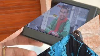 فيديو كليب أمازيغي بعنوان مديتريت الحب أدينغيرت قريبا في أسواق بالصوت والصورة أهديه لكل محب والمحبات