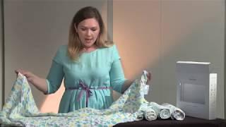 Муслиновые пеленки | Купить муслиновые пеленки в Москве