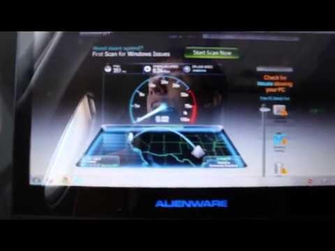 Gogo In-Flight Wifi Review326