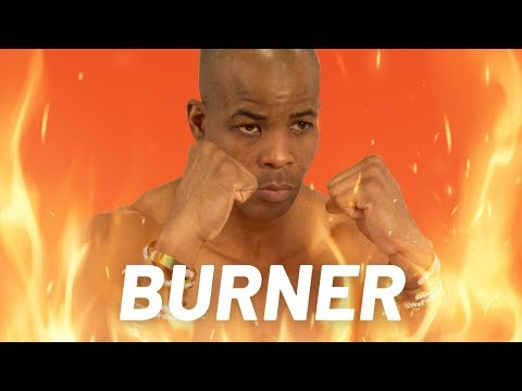 10-Min Fat-Melting Conditioning Workout |  Burner | Men's Health thumbnail