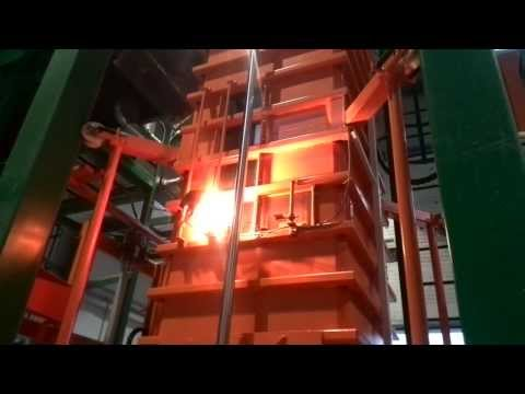 Automatiс peat press