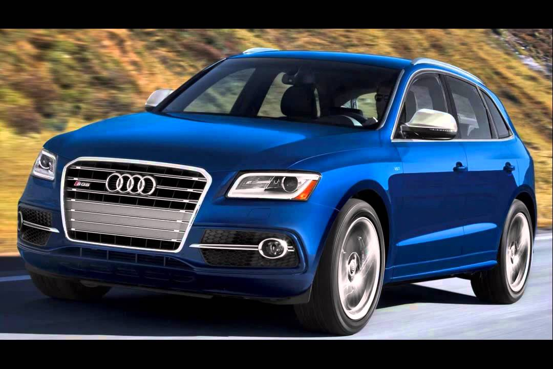 2015 model audi sq5 3 0 tfsi quattro youtube. Black Bedroom Furniture Sets. Home Design Ideas