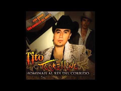 Tito Y Su Torbellino - Belen Garcia