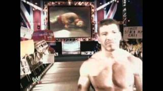 Rey Mysterio Vs Eddie Guerrero Judgment Day - Promo
