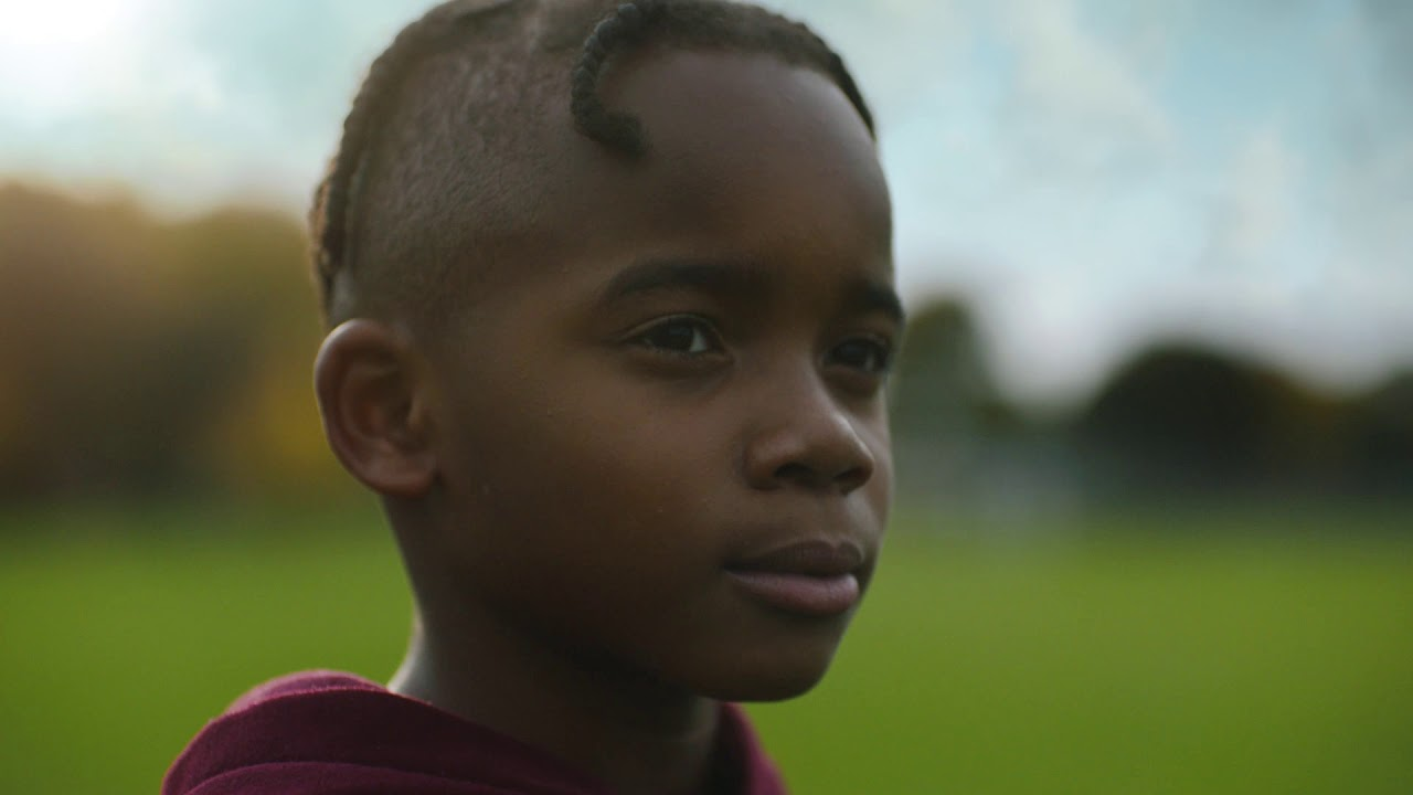 KidSport - Chance to Play
