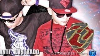 Download Kario Y Yaret - Palabras Mágicas [Con Letra] MP3 song and Music Video