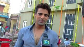 Samrat Reveals His Next Drama Against Urmi | Doli Armaanon Ki | Zee Tv
