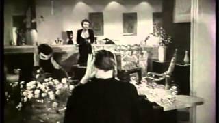 Fantômas 1947