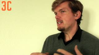 Weiterbildung Callcenter-Teamleiter: Interview mit Thomas Halbritter