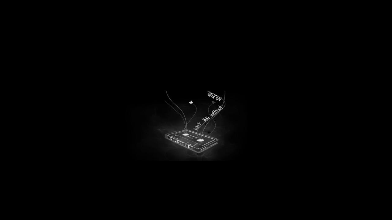 Tubget download video lyrics of end game taylor swift ft ed lyrics of end game taylor swift ft ed sheeran and future stopboris Images