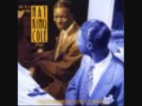 Prelude In C # Minor By The Nat King Cole Trio
